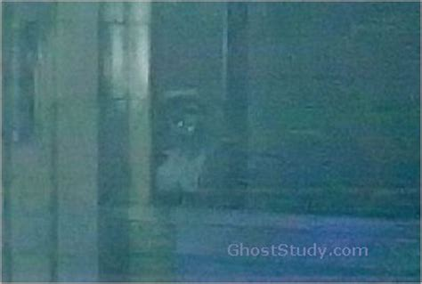 film studies queen mary ghosts caught on film