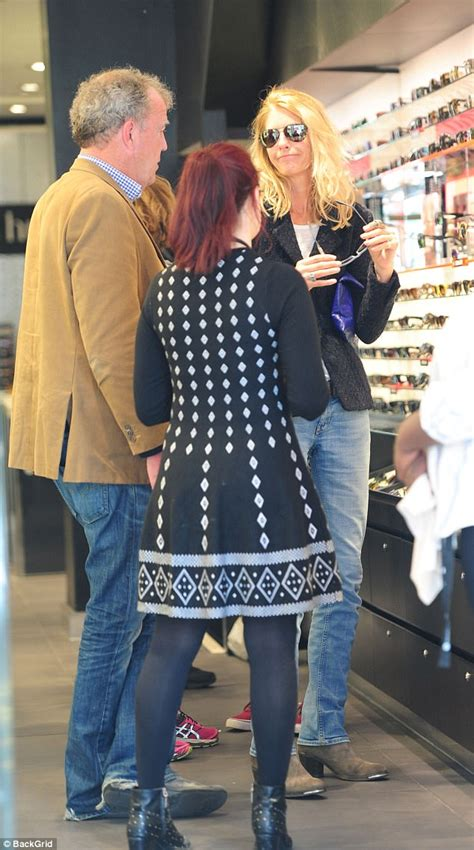 Dress Clarkson Navi clarkson and go shopping in