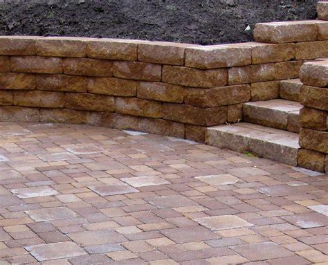 terrasse naturstein naturstein terrasse gartenbaur der landschaftsarchitekt