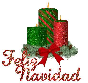 feliz navidad clipart clipground