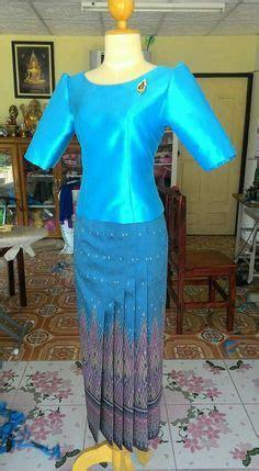 Dress Brukat Mulan traditional dress search traditional dress traditional wedding