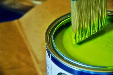 home decor ideas areas of consideration before selecting paint colors