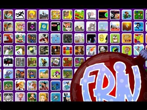friv 1000 games download