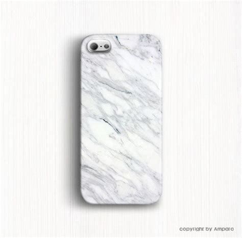 welcome to aro marble phone marble marble iphone 5s pastel marble