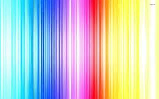 colorful lines lines hd wallpaper free desktop wallpaper