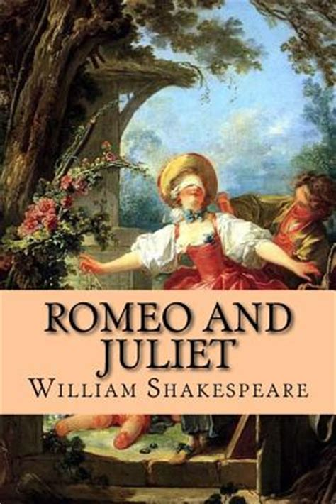 romeo and juliet picture book romeo and juliet paperback bookpeople
