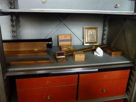 l armoire de fer g 233 n 233 2012