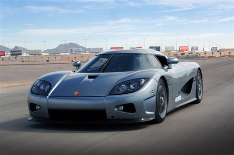 koenigsegg ccx the car club