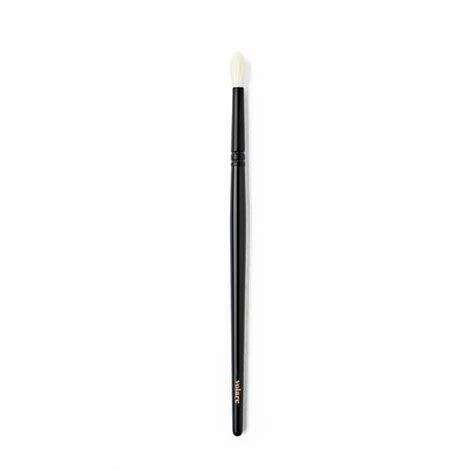 Volare Micro Flat Brush E08 volare cosmetics japan made makeup brushes