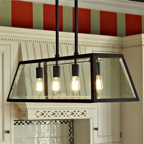 kitchen table chandelier canopy glass island chandelier chandeliers by shades