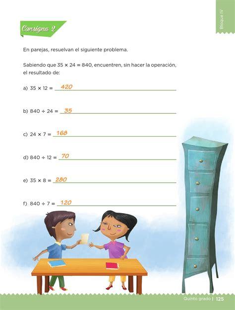 paco libro problemas matematicos 6 grado libro de matematicas de 6 grado paco el chato