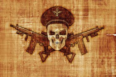 requisiti per il porto d armi porto d armi tipologie previste e requisiti