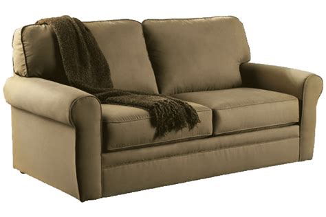 Most Comfortable Sectional Sofas intermission mocha full sleeper sofa convertible sleeper