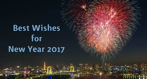 Happy New Year 3 by Happy New Year 2018 Hd Wallpapers Images Pictures