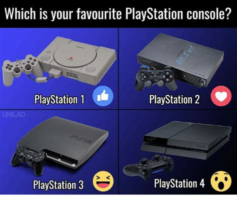 buy playstation 1 console which is your favourite playstation console playstation 1