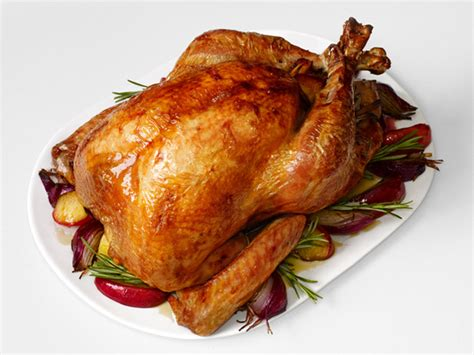 best thanksgiving turkey recipes dog breeds picture