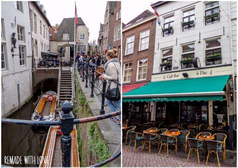 Ixxi Den Bosch by Hotspots Den Bosch Leuke Winkels Restaurants