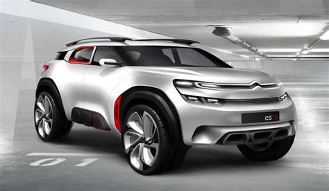 electric car news articles