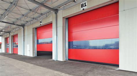 Door Talents Pvt Ltd by High Speed Doors Hormann Doors For Home And Industry