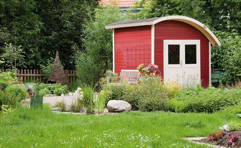 App Zum Garten Gestalten by Holzschutz Im Garten Mit Hornbach Schweiz