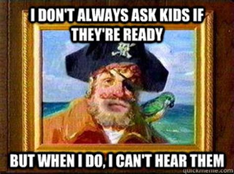 Pirate Memes - international talk like a pirate day 20 funny memes