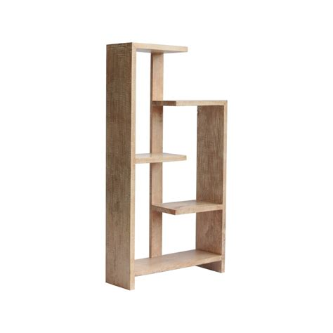 do it yourself built in bookcase plans 1000 images about diy bookcase plans idea s on built in bookcase do it yourself