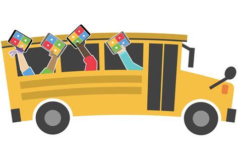 test di ingresso scuola media prove di ingresso per la scuola media