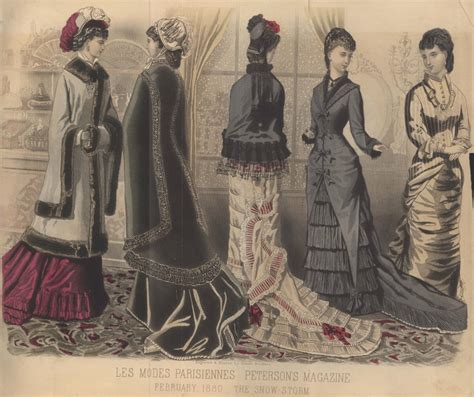 era victoriana late era clothing late era fashion