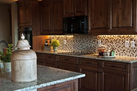 buy discount kitchen cabinets trend where can i buy cheap kitchen cabinets greenvirals