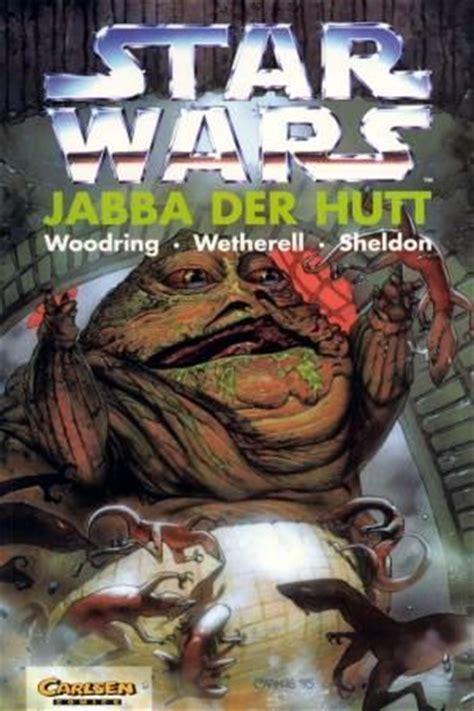 jabba der hutt jabba der hutt comic jedipedia fandom powered by wikia