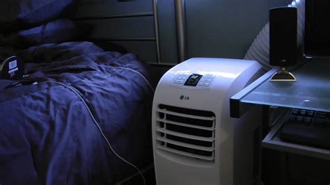 Ac Portable Home concept no vent portable air conditioning unit for air vent