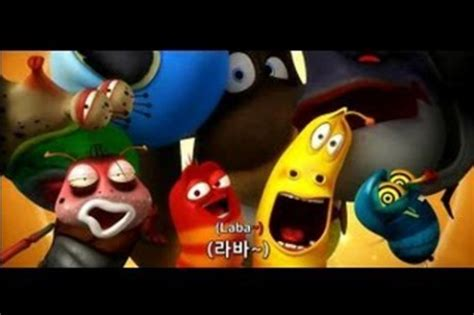 download free film larva cartoon download larva funny animation cartoon for android appszoom
