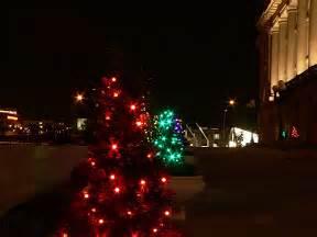 g12 led christmas lights 70ct g12 led lights standard