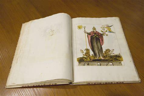 libro the five of us ecotur esoterico nostradamus vatinicia code el libro de nostradamus