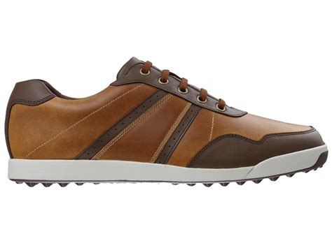 2015 footjoy contour casual golf shoes unveiled golf monthly