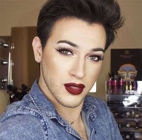 male wants female makeover 57 best images about drag makeup on pinterest rupaul