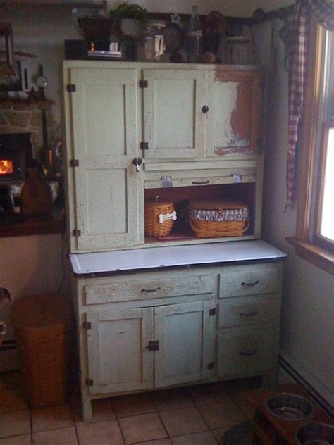 160 best images about hoosier cabinet love on pinterest 371 best images about hoosier cabinets on pinterest