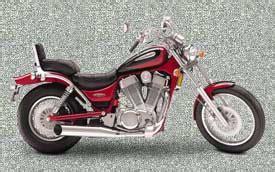 1998 Suzuki Gs500e Suzuki 1998