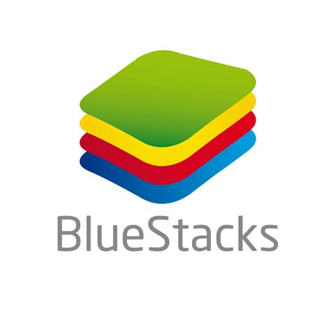 bluestacks register bluestacks apk download for android pc 2017 latest