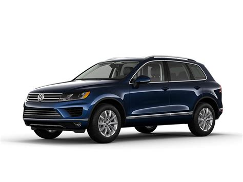service and repair manuals 2011 volkswagen touareg electronic toll collection jeep patriot 2011 user manual pdf download autos post