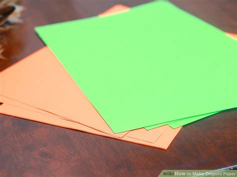 10 Step Origami - how to make origami paper 10 steps with pictures wikihow