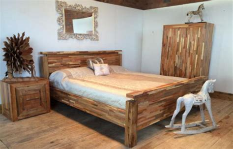 fitted bedroom furniture uk fitted bedroom uk cheap solid wood furniture uk