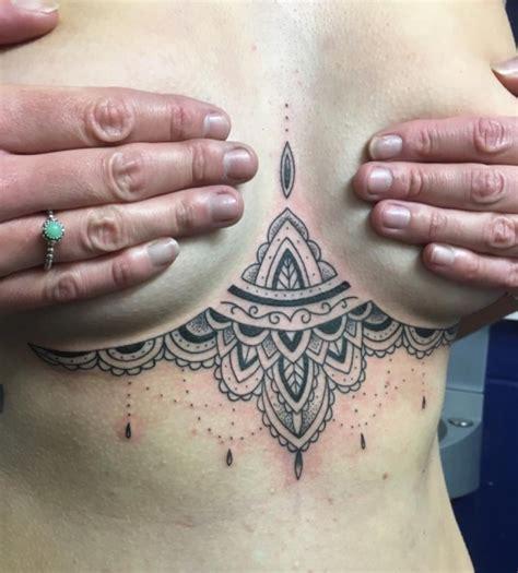 jake cook free hand tattooist sharp practice