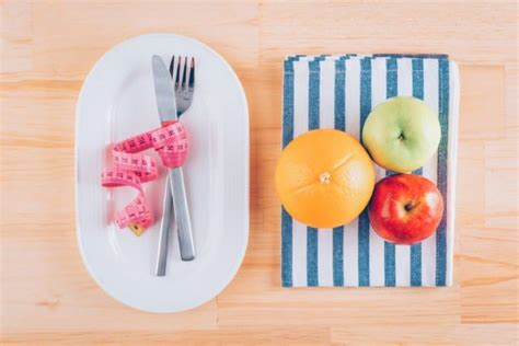 alimentazione corretta per perdere peso 187 come fare una dieta corretta per dimagrire