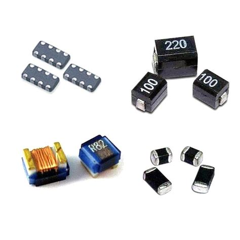 inductor chip chip inductor purchasing souring ecvv purchasing service platform