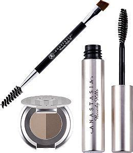 beverly bold brow kit medium brown ulta cosmeti