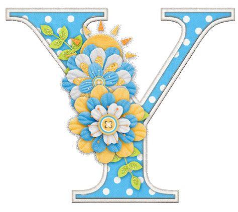 Alpha Ideas alfabeto letras may 250 sculas adornadas con flores