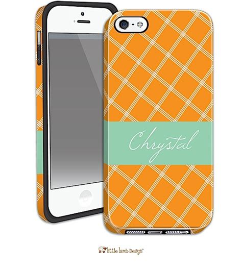 grid pattern phone case grid pattern iphone 5 case zurianas elegant occasions