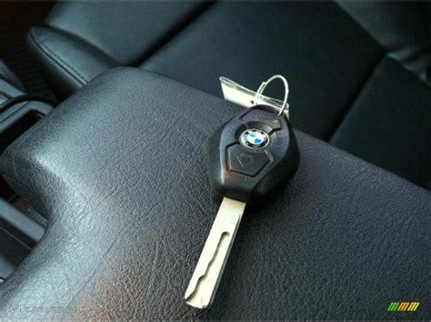 2004 bmw 325i key 2002 bmw 3 series 325i sedan photo 59886177