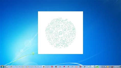 cara instal windows 7 ultimate 64 bit di laptop pc cara instal whatsapp di windows 7 64 bit